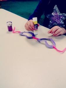 Valentines Day Sensory Bins and Crafts for Preschool - Farm Fresh Family